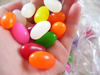 Jelly Beans Image