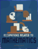 Occupations Related To Mathematics Clip Art