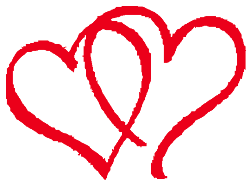 Hearts | Free Images a...