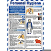Hygiene Signs Workplace Image