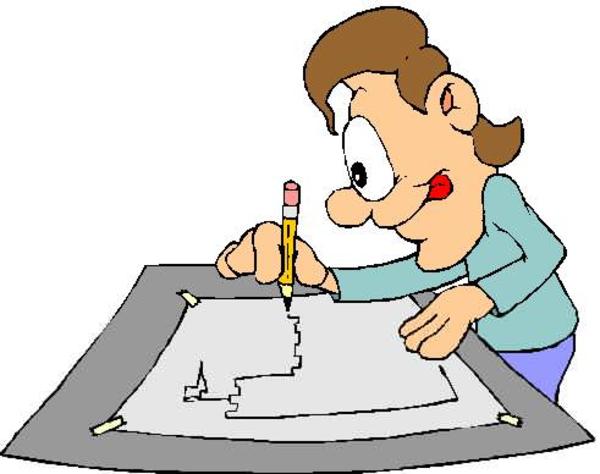 Gratis Clipart Bilder Free Images At Clkercom Vector Clip Art