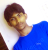 Orkut Super Profile Image