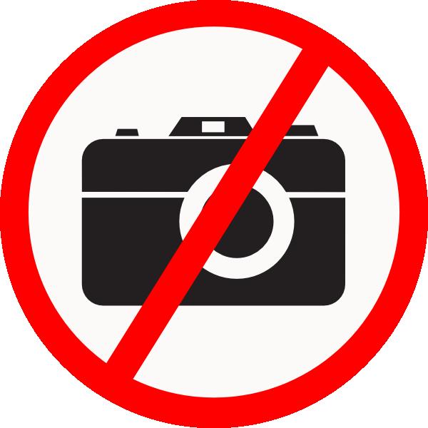 no camera allowed clip art at clker com vector clip art navy clip art symbols navy clipart stencils