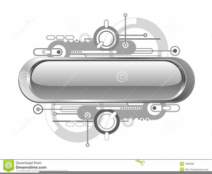 Ring Ring Round High Tech, Technology, Technological Sense, Electronic PNG  Transparent Clipart Image and PSD File for Free Download