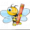 Clipart Picture Of Crayons Image