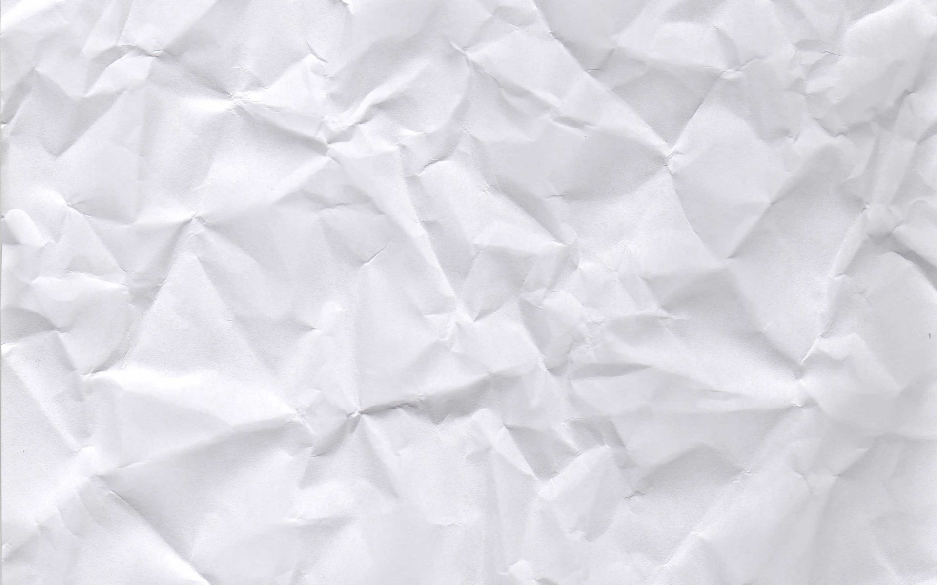 Crumpled Paper Texture | Free Images at Clker.com - vector ...