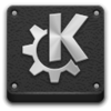 Apps Kde Icon Image