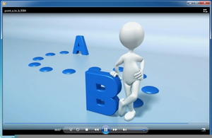 Free Templates Animations Video Backgrounds And Clipart For Powerpoint Image