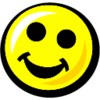 Smiley Image