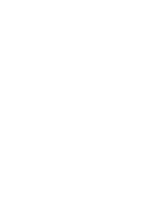 Invisi Thumbs Up Clip Art