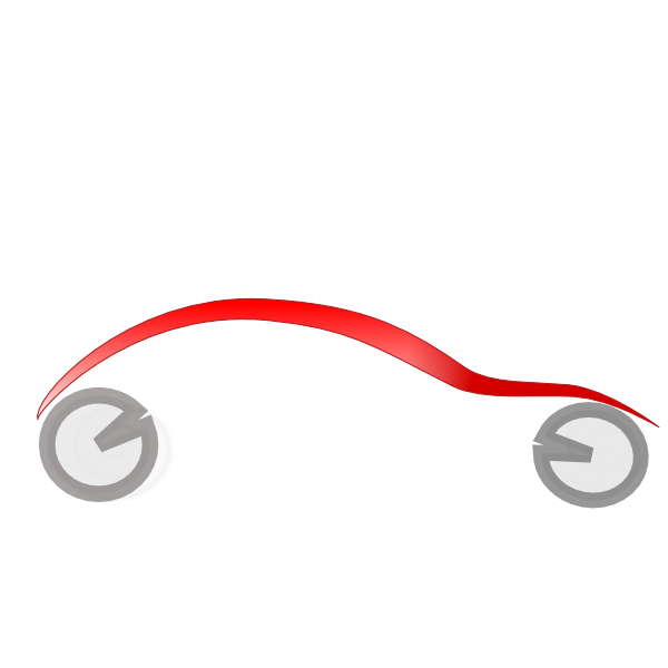 car logo 2 clip art at vector clip art online royalty free public domain. Black Bedroom Furniture Sets. Home Design Ideas