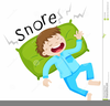 Free Clipart Child In Bed Image