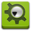 Apps Kdevelop Icon Image