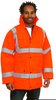 Road Safety Jacket Image