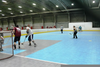Indoor Floor Hockey Image