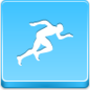 Runner Icon Image
