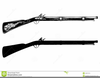 Rifle Clipart Images Image