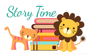 Image result for book border clipart