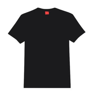 Blank t shirt plain t shirt custom t shirt clip art at for Plain t shirts to print on