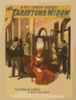 The Tarrytown Widow A Big Comedy Success.  Clip Art