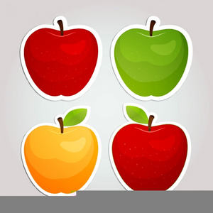 Free Clipart For Apple Users Free Images At Clker Com Vector Clip Art Online Royalty Free Public Domain