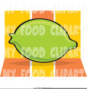 Counter Clipart Image