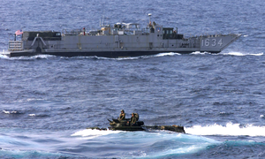 Aav And Lcu Image