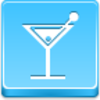 Free Blue Button Icons Coctail Image