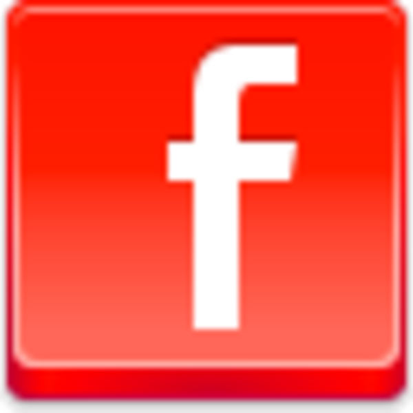 Large icon facebook. Free images at clker