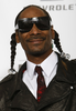 Rapper Snoop Dogg Poses In The Photo Room During The Billboard Mu Image