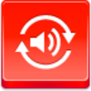 Free Red Button Icons Audio Converter Image