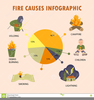 Fire Fighting Clipart Image