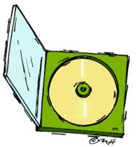 cd dvd free images at clker com vector clip art online royalty rh clker com dvd clipart dvd clipart