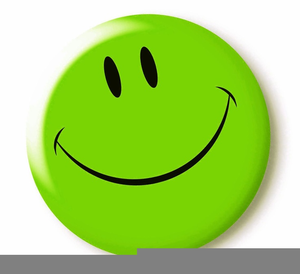 Smiley Faces Cliparts Image