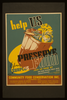 Help Us Preserve Your Surplus...food Image