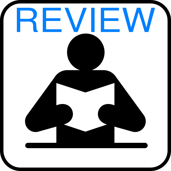 """the dating black book review Download link at the bottom of the article book review of """"the game"""" by neil strauss the first thing i notice about the game is the book's black (imitation) leather cover and metallic gold lettering."""