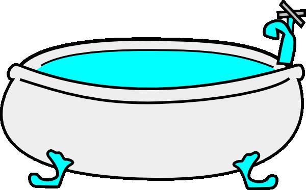 bath clip art at clker com vector clip art online bing clip art free images bing clip art free images