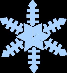 blue snowflake clip art at clker com vector clip art clip art penguin sliding on ice clip art penguins