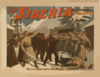 The New Siberia By Bartley Campbell. Clip Art