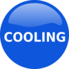Cooling Clip Art