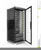 Clipart Servers Datacenter Image