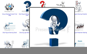 Animated Cliparts For Microsoft Powerpoint Image