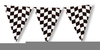 Checkers Free Clipart Image