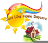 Free Clipart For Daycare Image