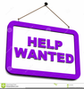 Wanted Clipart Free Download Image