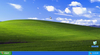 Windows Xp Clipart Location Image