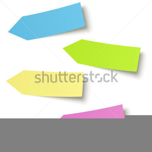 Post Office Clipart Images Image