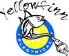 Yellow Finn Electrical Image