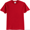 Blank T Shirt Back Clipart Image