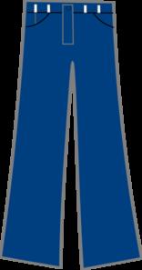blue jeans clip art at clker com vector clip art online women clip art pictures woman clipart black & white